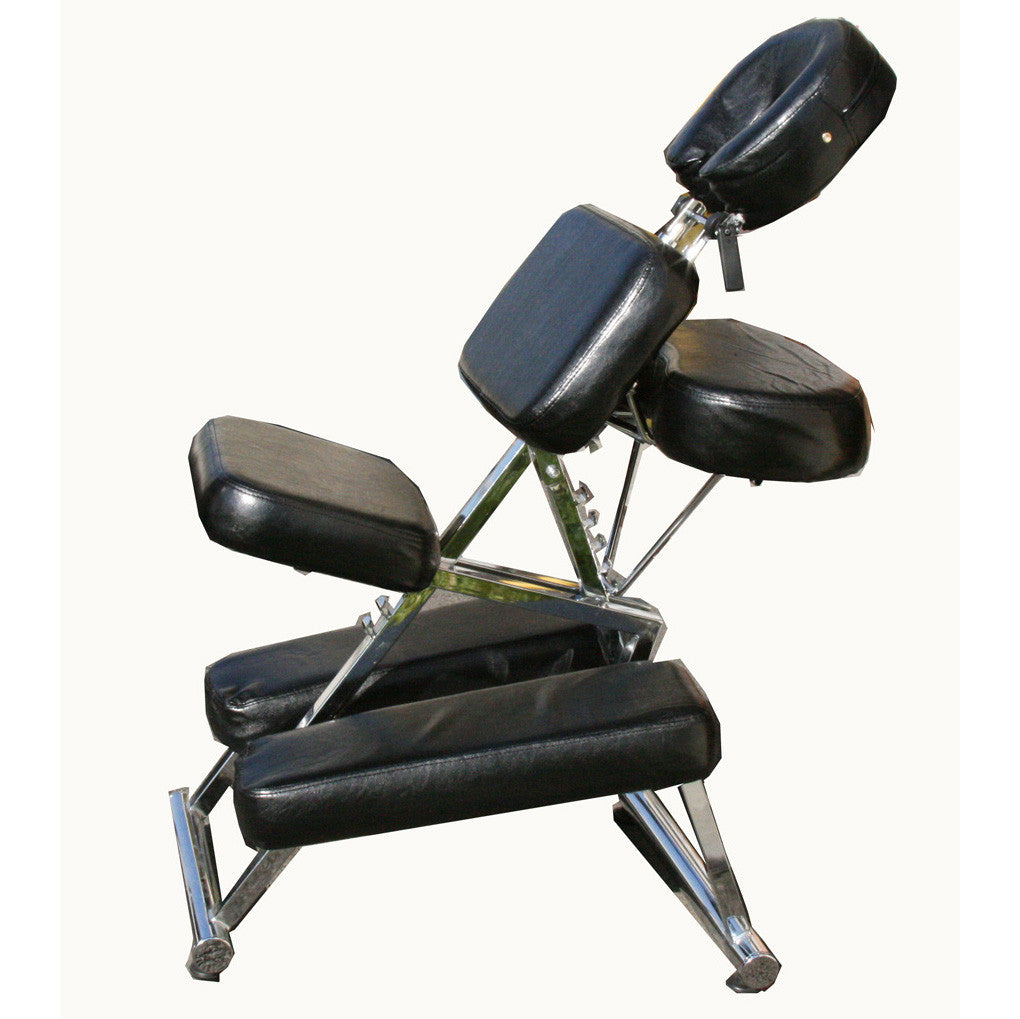 Portable Massage Chair / T-12