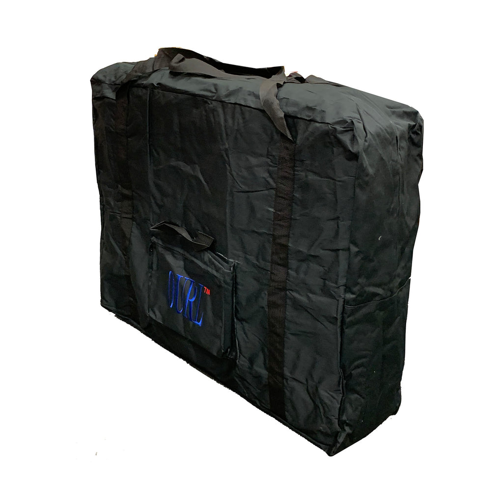 Massage Table Bag / T-15 - Acubest