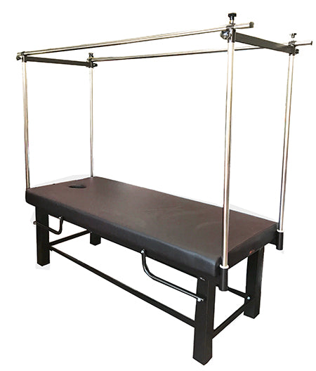 Ashiatsu Massage Table / T-20