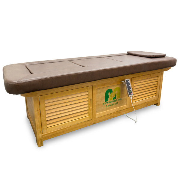 A&A Electronic Moxibustion Bed / T-33A