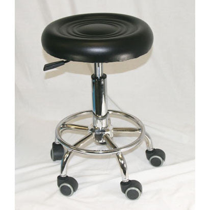 T-06A Revoling Stool/ free shipping - Acubest