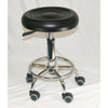 Facial Stool/ /Facial Beauty Chair/Salon Equipment / /# T-06A