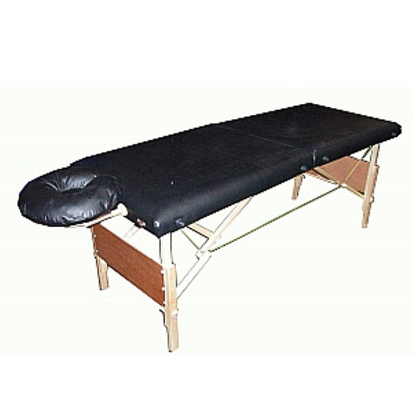 Portable Massage Table Item# T-09C -OVER $3000.00ORDER, GET 1 FREE.