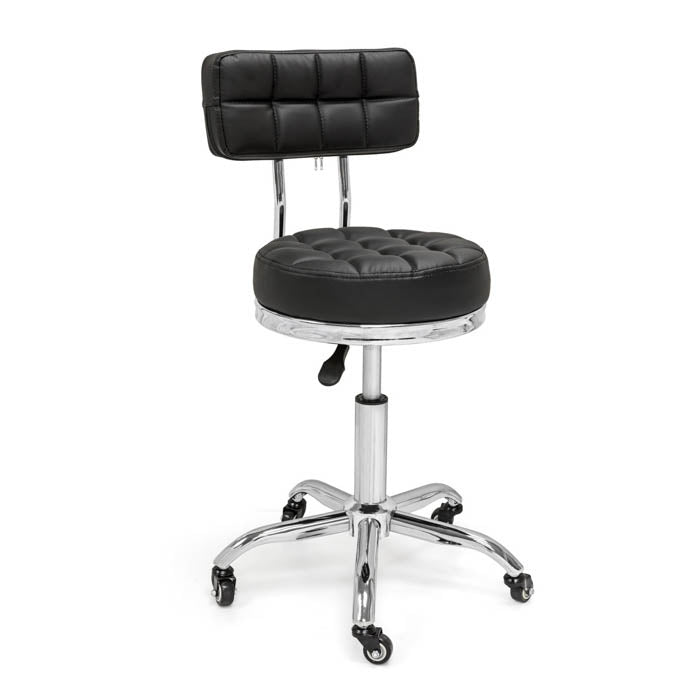 Swivel Stool / T-07A3