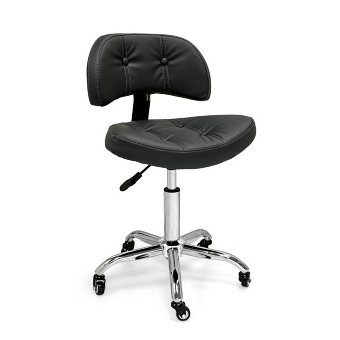 Swivel Stool / T-07A4