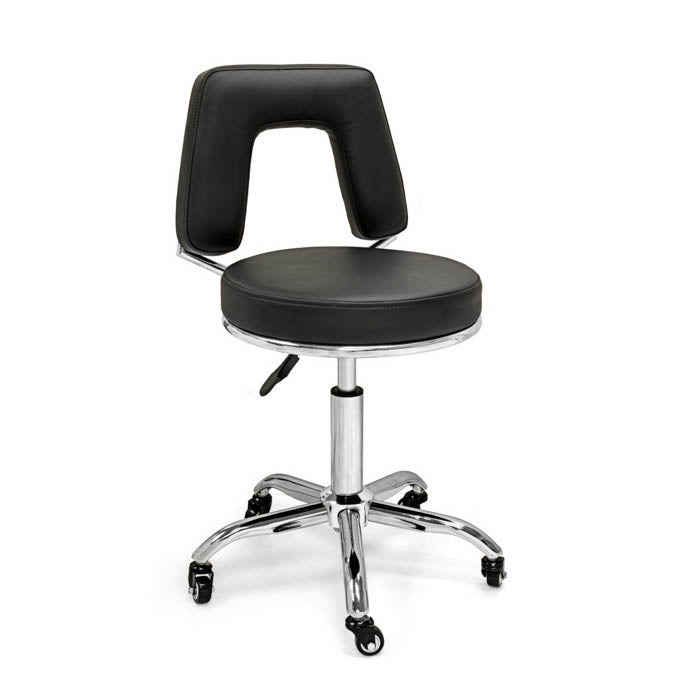 Swivel Stool / T-07A5