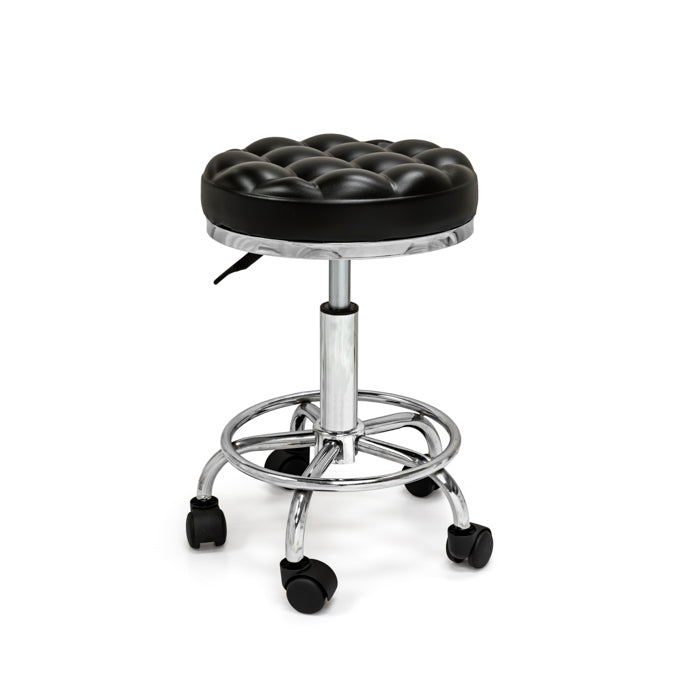 T-07A6/T-07A7 Swivel Stool /Free shipping