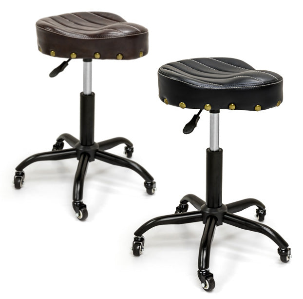 Swivel Stool / T-07A8/T-07A9