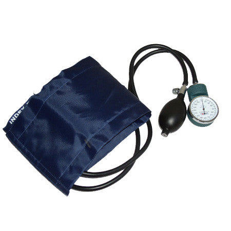 Air pressure adult Sphygmomanometer / Traditional Blood pressure monitor / U-24