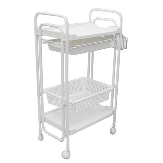 Beauty trolley cars/ Utility Cart / Item# U-30A1/A2/A3