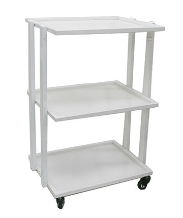 Beauty trolley cars/ Utility Cart / Item# U-30A6