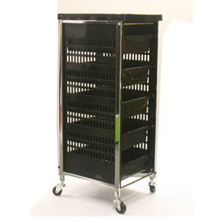 Beauty trolley / Salon Trolley / Beauty Salon Trolley/ Item# U-30B - Acubest