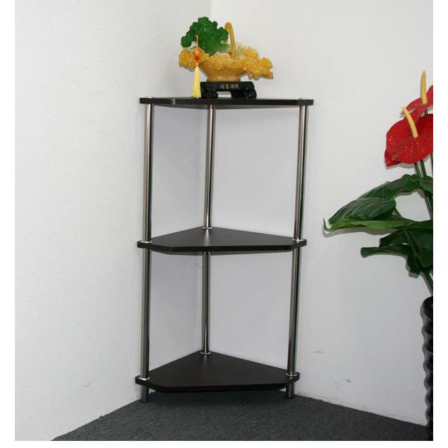 Corner Shelf /Item# U-30C3
