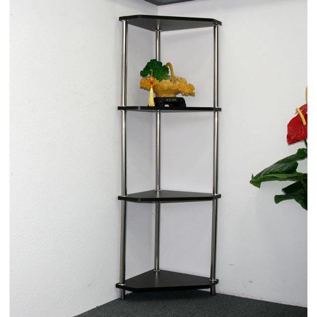 Corner Shelf /Item# U-30C4