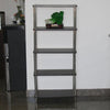 Corner Shelf /Item# U-30C5