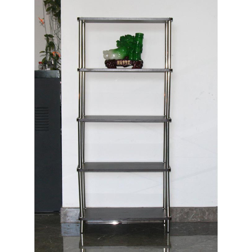 Corner Shelf /Item# U-30C6