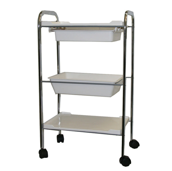 Beauty trolley / Salon Trolley / Beauty Salon Trolley / Item# U-30