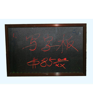 LED Flashing Board / U-48A