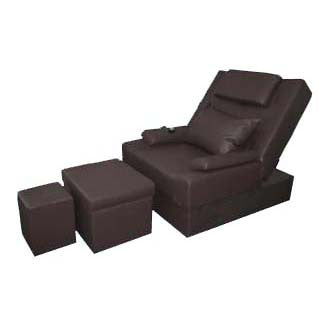 Fine Electronic Foot Massage Sofa Bed W 23B Ncnpc Chair Design For Home Ncnpcorg