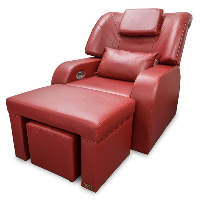 Foot Reflexology & Massage Reclining Sofa Set / W-25B1 - Acubest