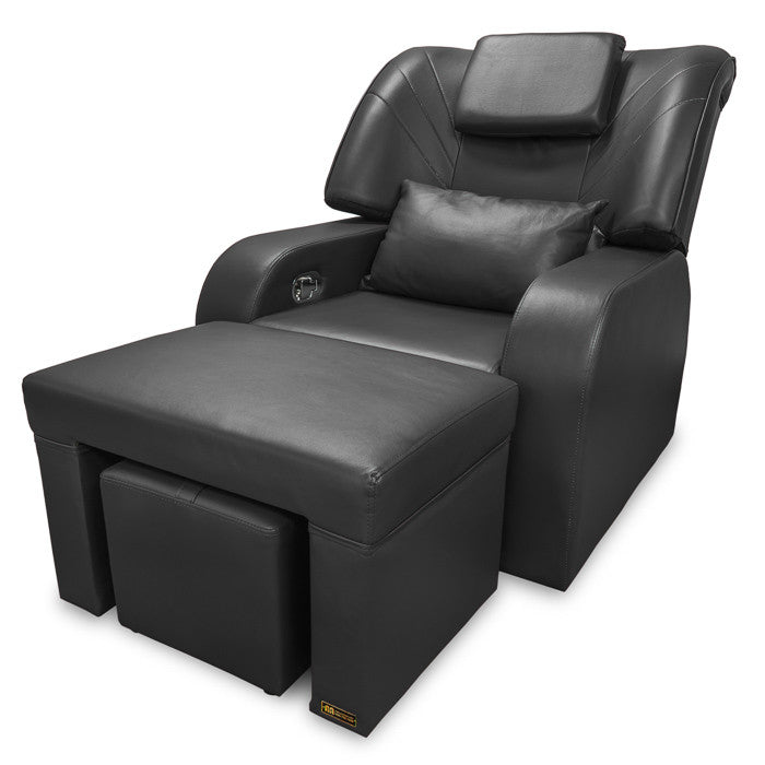 Foot Reflexology & Massage Reclining Sofa Set / W-25B - Acubest