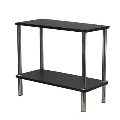 W-26D TEA TABLE