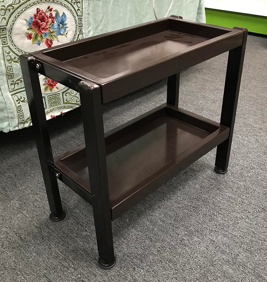 W-26 Tea table