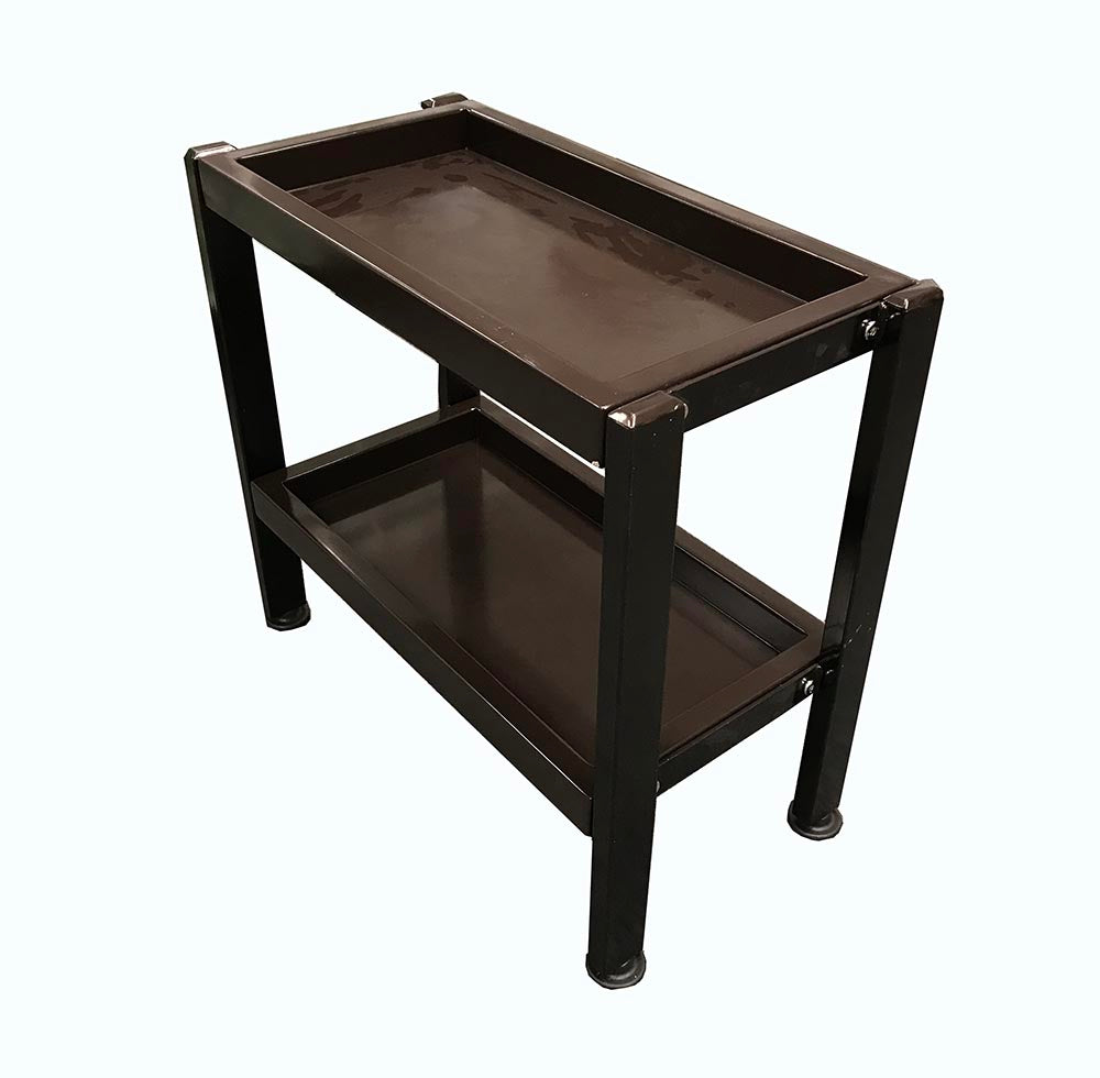 TEA TABLE / W-26