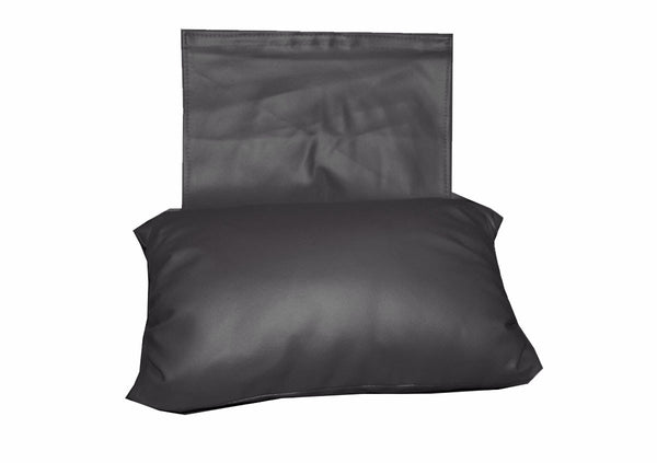 Sofa Pillow/ W-27A2