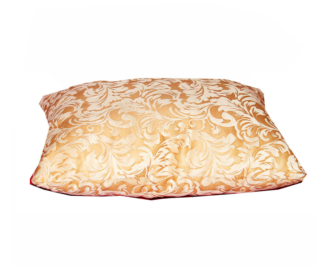 Sofa Lumbar Pillow/ W-27A4
