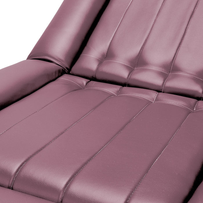W-39B Electronic massage sofa set close view