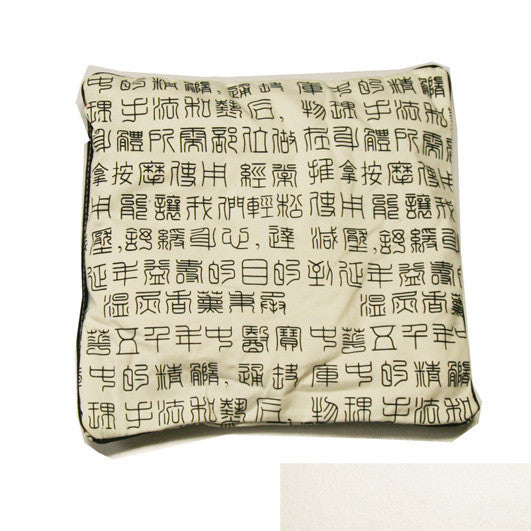 Warm Herb Pad / ITEM # W-03