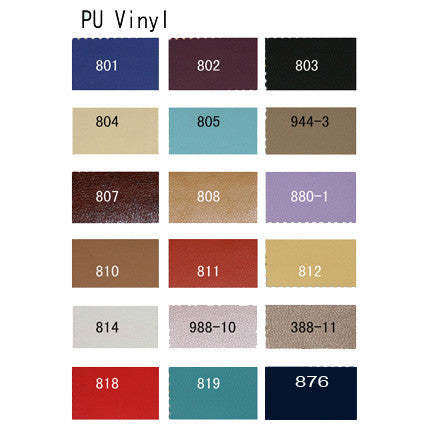 W-Sofa PV Color Select 1