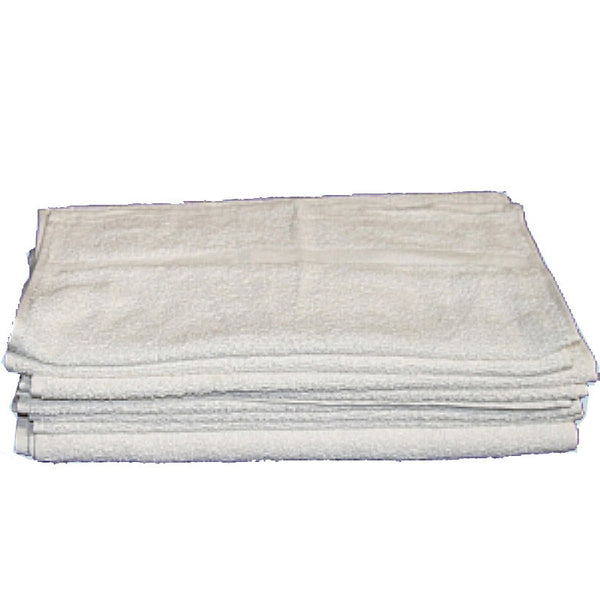 BATH TOWEL  / HAND TOWEL / Item# X-21