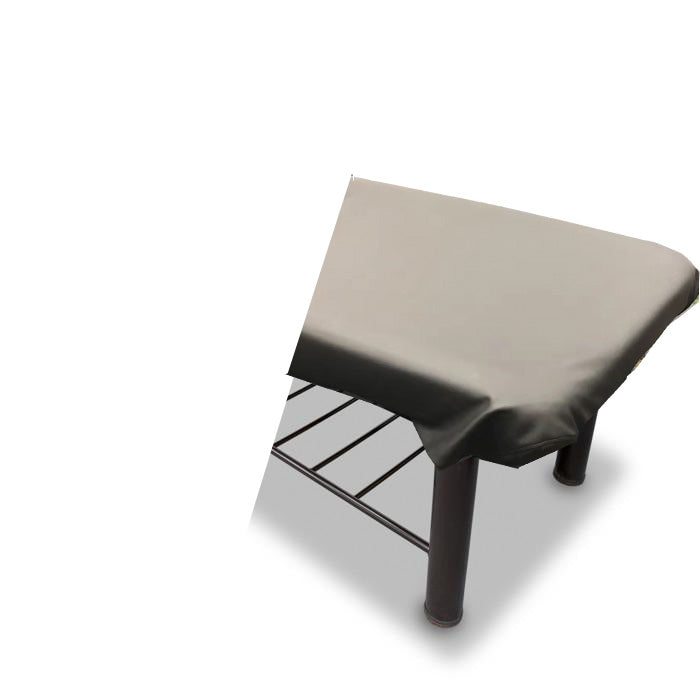 Massage Table Cover  / X-12D1