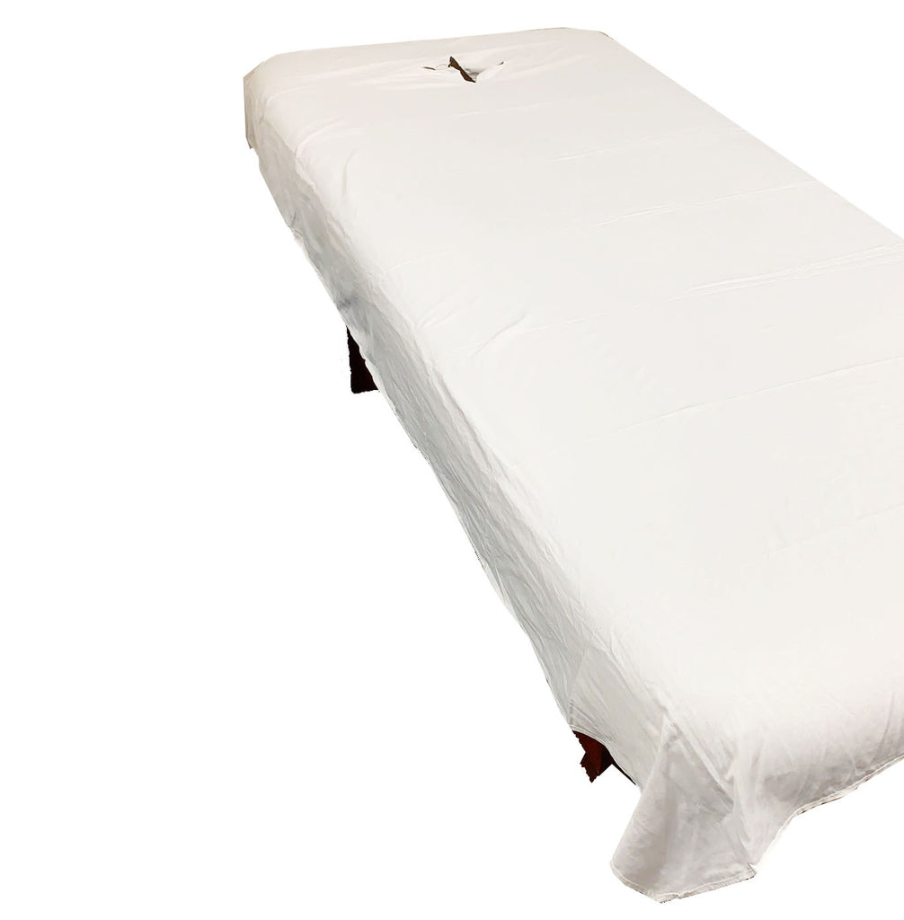 X-14A Oilproof and waterproof sheets