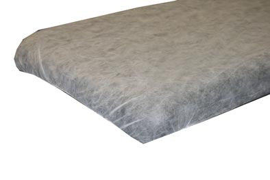 NON-WOVEN FITTED BED SHEET/Item #X-08