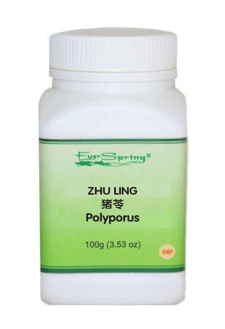Ever Spring Zhu Ling 5:1 Concentrated Herb Powder / Agaric / Y242