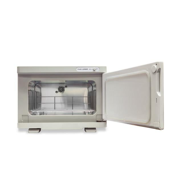 Towel Warmer and UV Disinfector / 8L Capacity / D-20KD1
