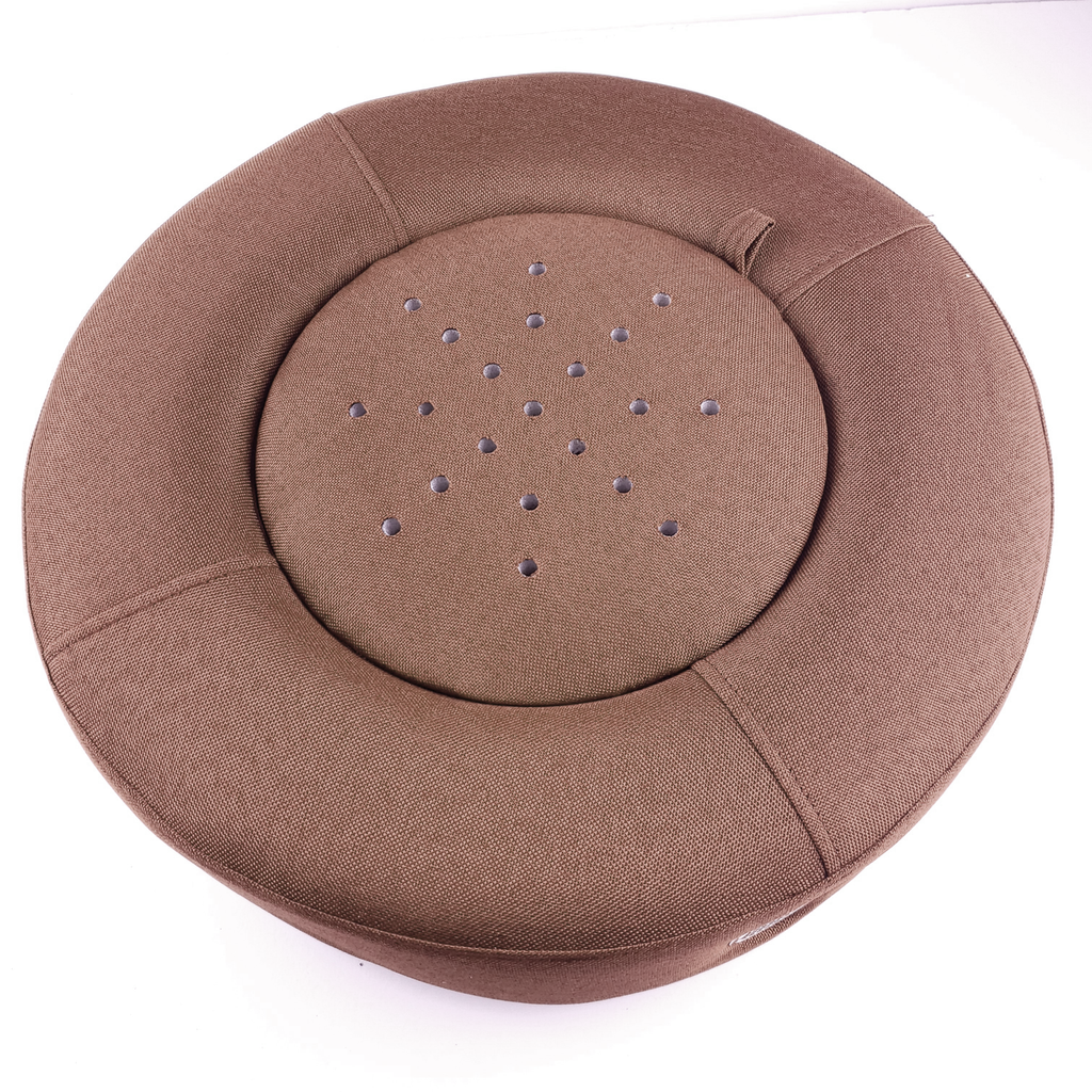 Moxibustion Cushion/Stool / T-33B - Acubest