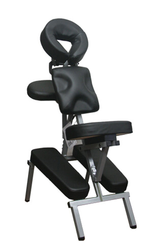 T-13 Portable Massage Chair