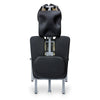 A&A Portable Massage Chair / Black / T-13