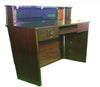 Reception Desk / Item # T-30B4
