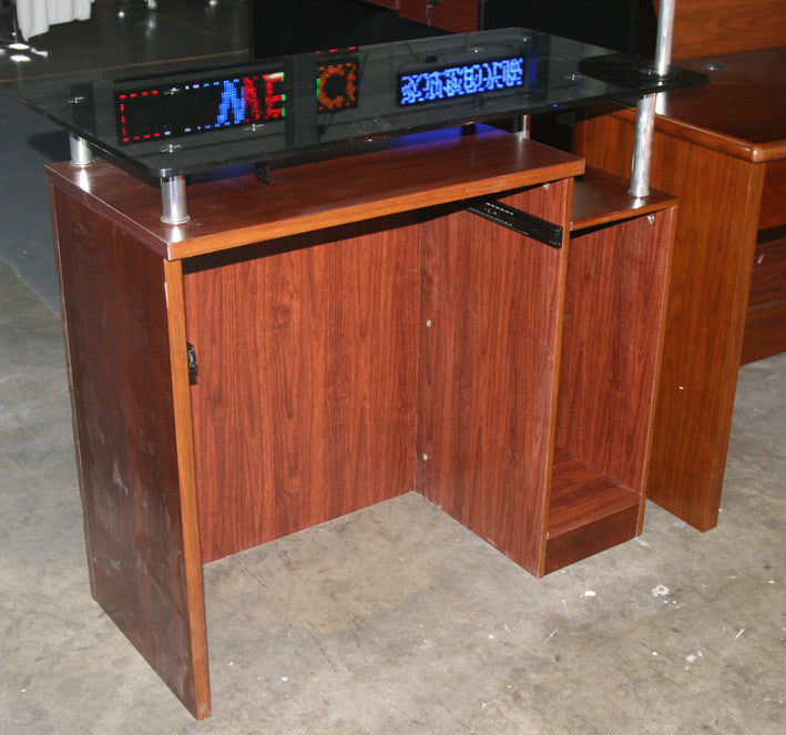 Reception Desk / T-30B6