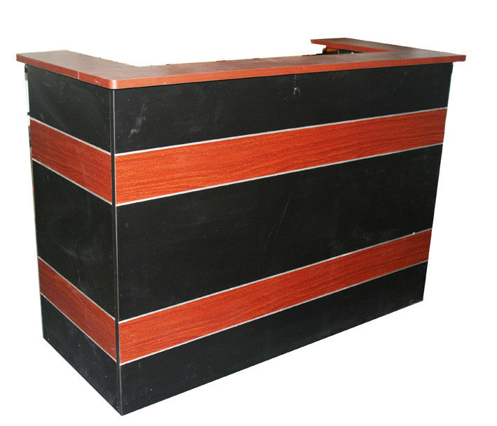 Reception Desk / T-30B7 - Acubest