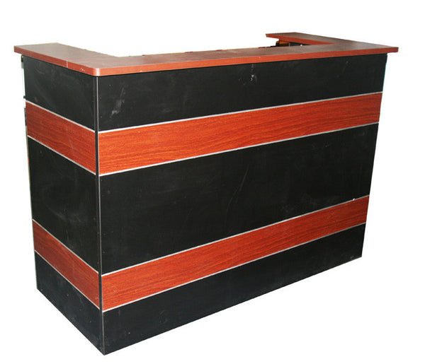 T-30B7 Reception Desk