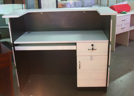 Reception Desk / T-30B8