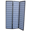 Wood Screen/ Room Divider Screens/ Floor Screens / Item# T-03N