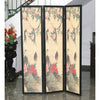 Wood Screen/ Room Divider Screens / Item# T-03A1