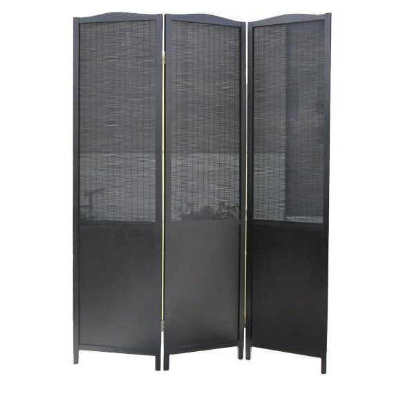 Wood Screen/ Room Divider Screens / Item# T-03A2